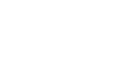 Irons Oaks Envronmental and Educational Center